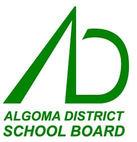 ADSB Logo
