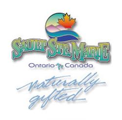 Sault Ste Marie Logo