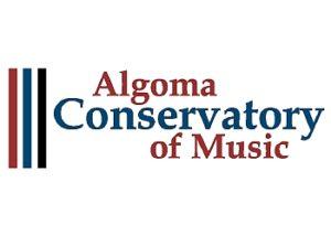 Algoma Conservatory