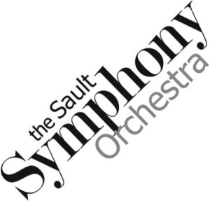 Sault Symphony Orchestra