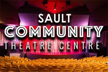 SaultCTC Logo