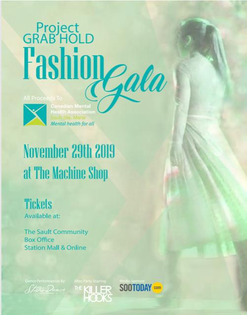 Fashion Gala