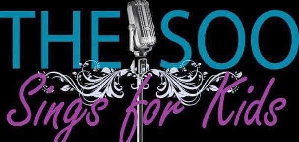 Soo Sings 2020